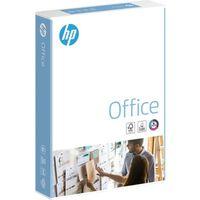 HP Office A4 papier 1 pak (500 vel)
