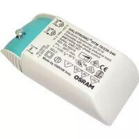 Osram Halotronic trafo HTM70/230-240 Mouse