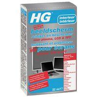 HG LCD Beeldschermreiniging 22ml