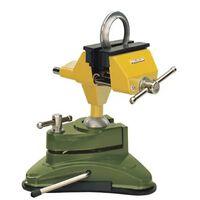 Proxxon - Instrumentmakersbankschr.fms 75 (pr28602) - Model Speelgoed