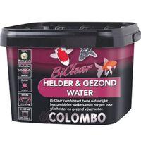 Colombo Bi Clear 5000 Ml