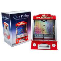 United Entertainment Muntschuiver Arcade