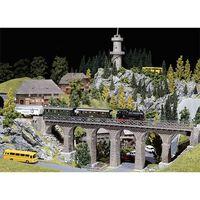 Faller - Viaduct bovendeel