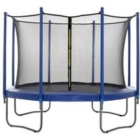 Viking Choice Trampoline Net - 180 Cm - Binnenrand