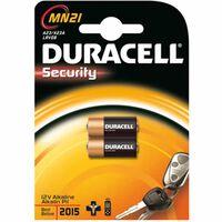 Duracell MN21BL1 Batterij MN21 12V