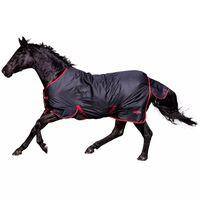 Kerbl paardendeken Outdoor RugBe Zero.1 165 cm 324497