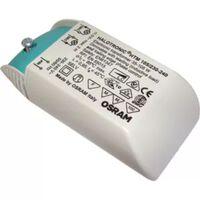 Osram Halotronic trafo HTM105/230-240 Mouse