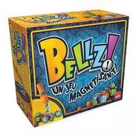 Goliath Bellz Turbo kinderspel Franstalig