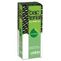 Velda Vijverbalans bacterie vloeibaar 500 ml