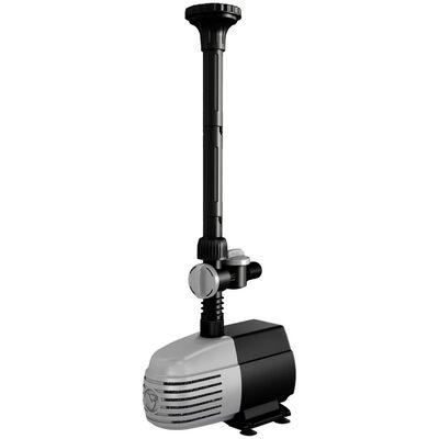 Velda (VT) Vt Super Fountain Pump 3000
