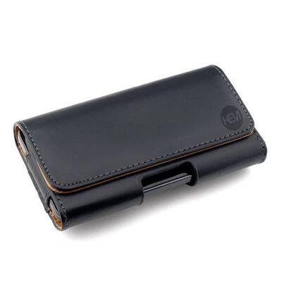 Hem Iphone Se (2020) Broekriem Hoesje,