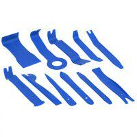 ProPlus demontage / ontmanteling gereedschap set 590156