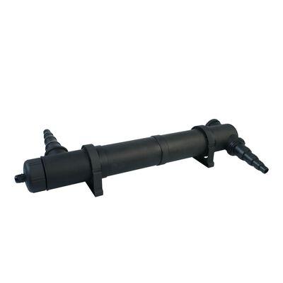 Ubbink AlgClear uv-c-eenheid 55000 55W 1355142