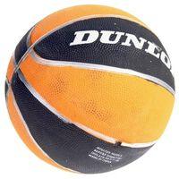 Dunlop Basketbal maat 7 oranje