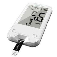 Medisana Meditouch 2 glucosemeter starterspakket