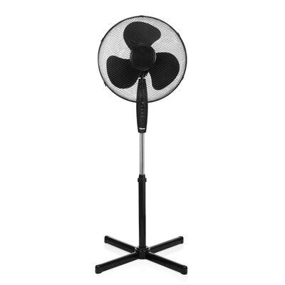 Tristar Staande ventilator VE-5894 45 W zwart