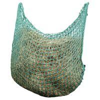 "Kerbl Hay Net ""Flexi Strong"" Green 200x120 cm"