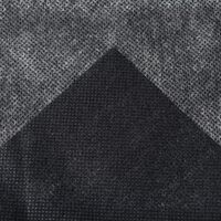 Nature Grondbedekkingsvlies 1x10 m zwart 6030228