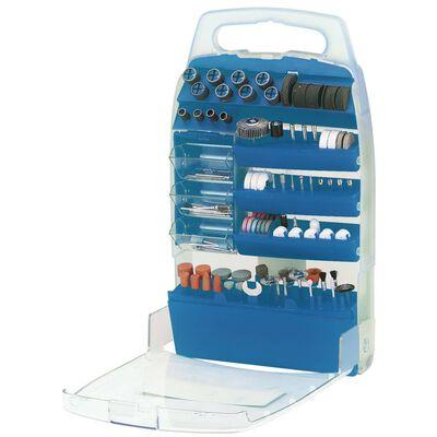 Draper Tools 200-delige Multitoolaccessoireset