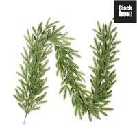 Black Box Trees - Brewer Slinger Groen -  L180cm