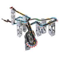 Marble Racetrax Knikkerbaanset 32 vellen 5 m