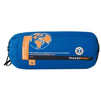 TravelSafe Klamboe boxmodel 2 personen TS104