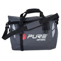 Pure2Improve Sporttas waterdicht 35 L P2I900100