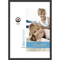 Fotolijst poster frame A3 brandvertragende vlamvertragende