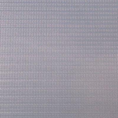 vidaXL Kamerscherm inklapbaar meer 200x170 cm