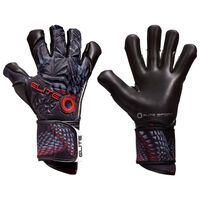 Elite Sport Keepershandschoenen Vipera maat 10 zwart