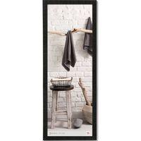 Walther Design Fotolijst Home 30x90 cm zwart