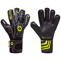 Elite Sport Keepershandschoenen Vibora maat 6 zwart