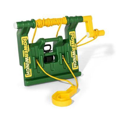 Rolly Toys 408986 Lier voor de Caterpillar