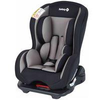 Safety 1st Autostoel 2-in-1 Sweet Safe 0 + 1 zwart en grijs 8015764000
