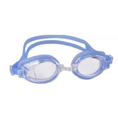 Splash Duikbril 18+