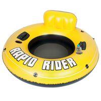 Bestway Rapid Rider Buis drijvend 43116