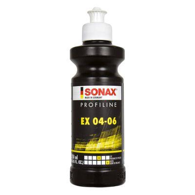 Sonax   SONAX Profiline EX 04-06 250ml,