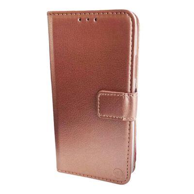 Hem Samsung Galaxy S21 Plus Rose Gold Wallet / Book Case / Boekhoesje/