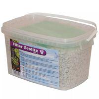 Velda (VT) Vt Filter Zeoliet 5000 ml