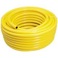 Draper Tools Waterslang geel 12 mm x 30 m 56314