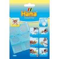 Hama Strijkkralen Bead-Tac