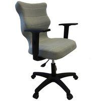 Good Chair Kantoorstoel UNI ergonomisch mint BA-C-6-B-C-DC20-B