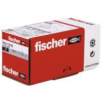 """Fischer Bolt Anchor Set """"FAZ II"""" 12/30 20 Piece"""