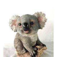 Koala 17x13x20 cm