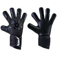 Elite Sport Keepershandschoenen Neo maat 9 zwart