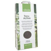 Velda Toru-Active Vincia