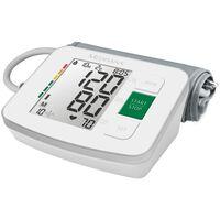 Medisana Bloeddrukmeter BU 512 wit