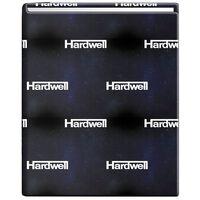 Stationery Team boekenkaft Hardwell 22 x 40 cm