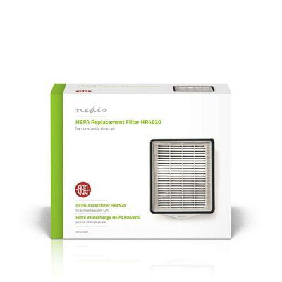 Nedis VCFI215HEP Hepa-filter Philips Clain Air Hr4920