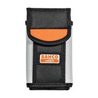 BAHCO Verticale telefoonhouder 10x3,5x16 cm 4750-VMPH-1